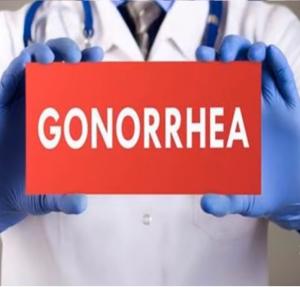 Pusat Pengobatan Gonore Di Bekasi