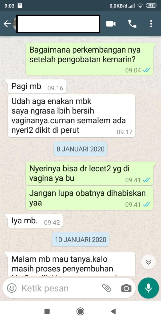 WhatsApp Image 2020-01-16 at 11.57.35