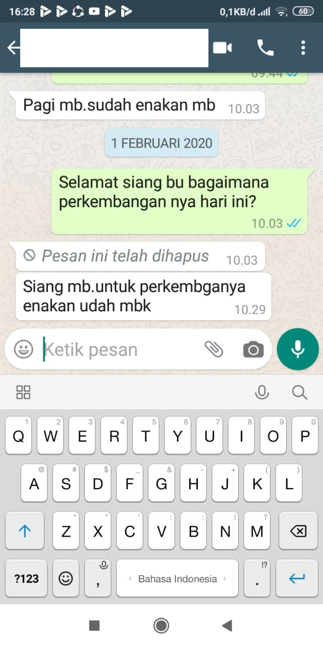 WhatsApp Image 2020-02-10 at 16.31.20