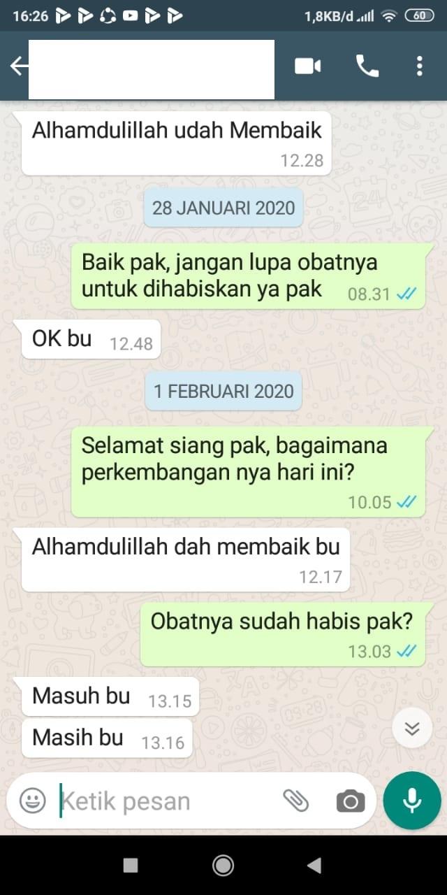 WhatsApp Image 2020-02-10 at 16.32.06
